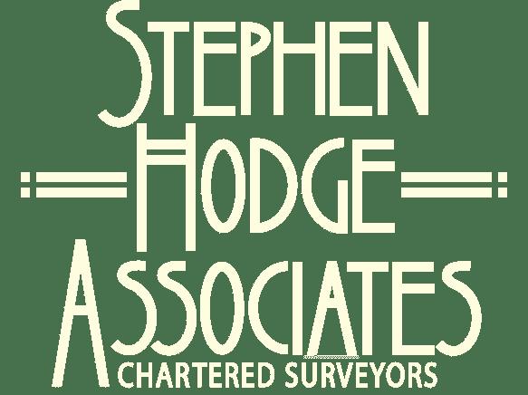 Stephen Hodge Associates